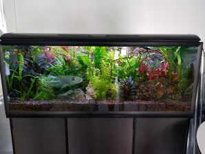 OutLight Prestige Akvarie LED og tilbehør