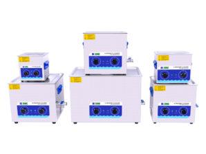 Mekanisk ultralydsrenser H-serien mekanisk