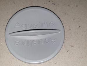 Tilbehør Aqualine