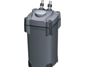 Resun extreme spandpumpe EF - 1200UV