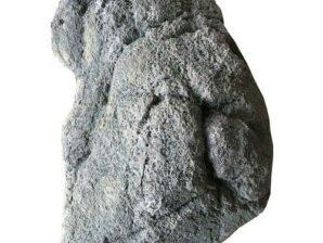 BTN River Stone