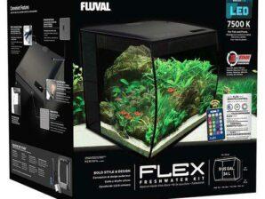 Fluval Akvarier