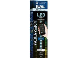 Fluval Aquasky LED