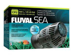 Fluval SEA Cirkulationspumper