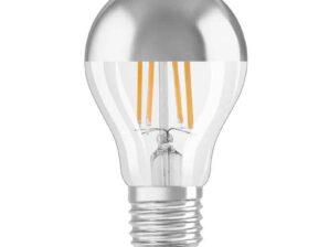 LED & lyskilder